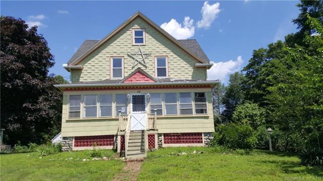 72 Westfield Avenue, Killingly, CT 06239 (MLS #170213198) :: Mark Boyland Real Estate Team