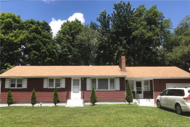 28 Pemberton Road, Windham, CT 06226 (MLS #170213299) :: Mark Boyland Real Estate Team