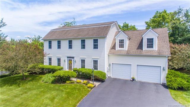 8 Fallon Road, Stonington, CT 06379 (MLS #170213352) :: Mark Boyland Real Estate Team