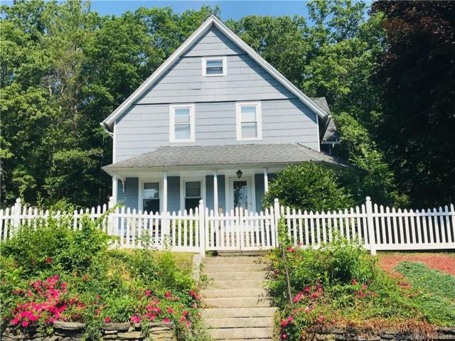 980 Riverside Drive, Thompson, CT 06255 (MLS #170213455) :: Anytime Realty