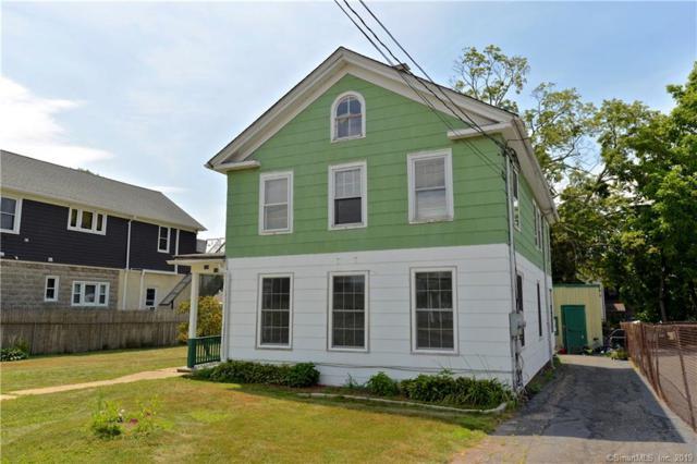 118 Bristol Street, Southington, CT 06489 (MLS #170213458) :: GEN Next Real Estate