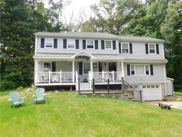 255 Middlebrooks Avenue, Trumbull, CT 06611 (MLS #170213616) :: Mark Boyland Real Estate Team