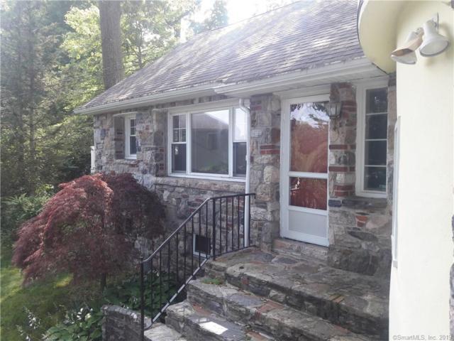 82 Columbus Place, Stamford, CT 06907 (MLS #170213810) :: Mark Boyland Real Estate Team