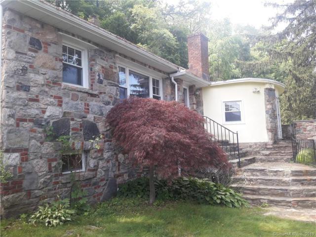 82 Columbus Place #4, Stamford, CT 06907 (MLS #170213821) :: Mark Boyland Real Estate Team