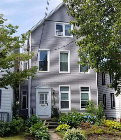 56 Clark Street, New Haven, CT 06511 (MLS #170213898) :: Mark Boyland Real Estate Team