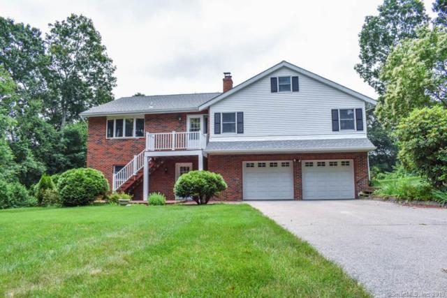 15 Asher Avenue, Stonington, CT 06379 (MLS #170213944) :: Mark Boyland Real Estate Team