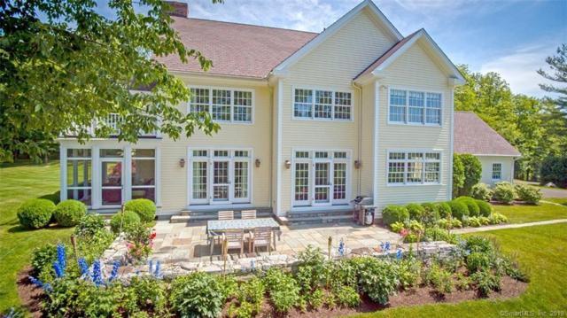 63 Belden Street, Canaan, CT 06031 (MLS #170213979) :: Michael & Associates Premium Properties | MAPP TEAM
