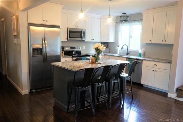 7 Ryefield Drive, Enfield, CT 06082 (MLS #170214284) :: Mark Boyland Real Estate Team
