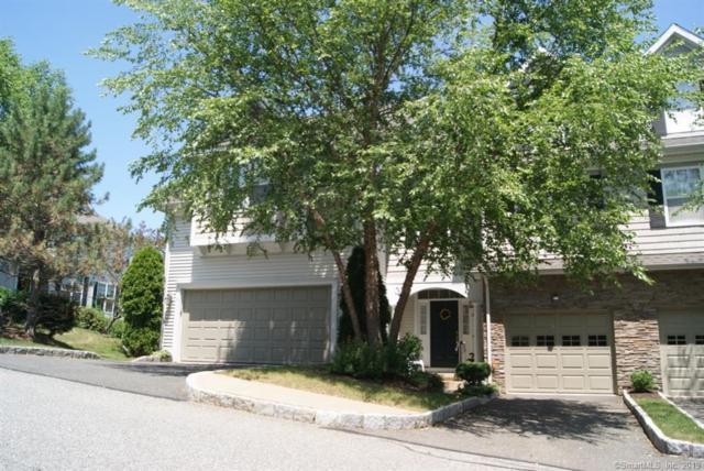 12 Faith Lane #12, Danbury, CT 06810 (MLS #170214606) :: Mark Boyland Real Estate Team
