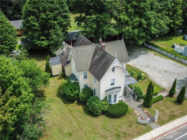 6 Riverton Road, Barkhamsted, CT 06065 (MLS #170214611) :: The Higgins Group - The CT Home Finder