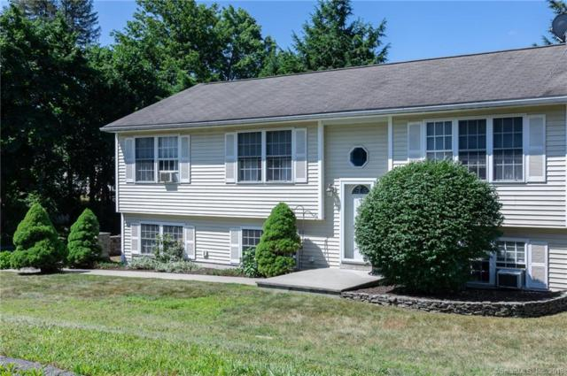 40 Hubbell Avenue, Watertown, CT 06779 (MLS #170214734) :: Mark Boyland Real Estate Team