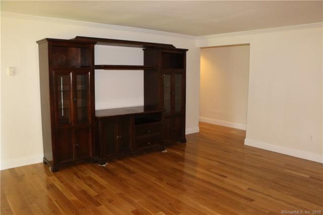 7 Padanaram Road #45, Danbury, CT 06811 (MLS #170214838) :: The Higgins Group - The CT Home Finder