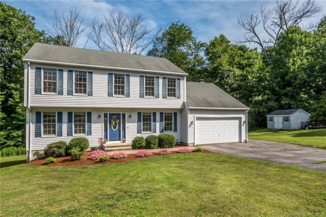 47 Chatham Fields Road, East Hampton, CT 06424 (MLS #170214845) :: Hergenrother Realty Group Connecticut
