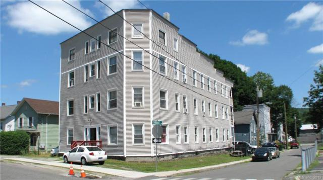 68 Elm Street, Winchester, CT 06098 (MLS #170215006) :: Michael & Associates Premium Properties | MAPP TEAM