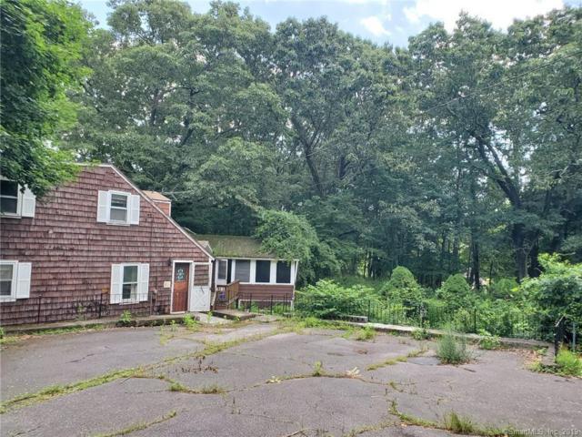 740 Mill Hill Terrace, Fairfield, CT 06890 (MLS #170215060) :: Mark Boyland Real Estate Team