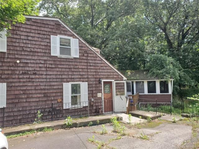 740 Mill Hill Terrace, Fairfield, CT 06890 (MLS #170215068) :: Mark Boyland Real Estate Team