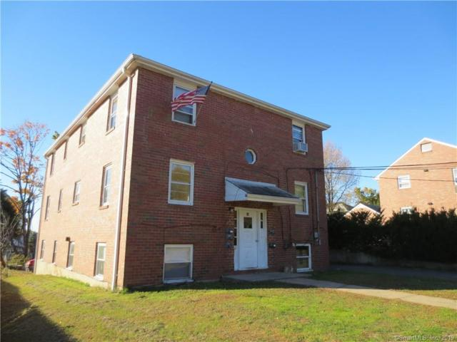 60 Long Street, New Britain, CT 06051 (MLS #170215156) :: Carbutti & Co Realtors