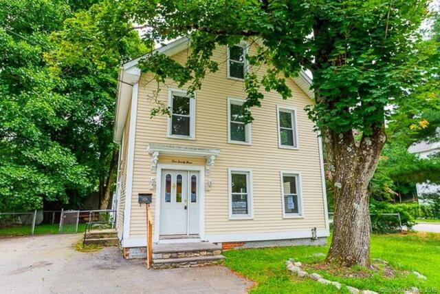 123 Orchard Street, Norwich, CT 06360 (MLS #170215209) :: The Higgins Group - The CT Home Finder