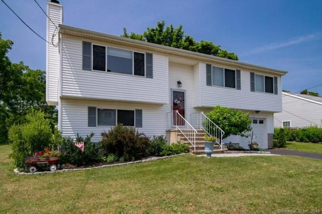 12 Roses Farm Road, East Haven, CT 06512 (MLS #170215233) :: Carbutti & Co Realtors