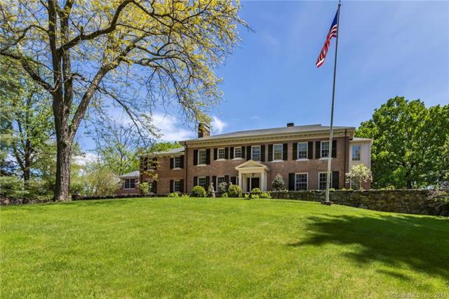 17 Rippowam Road, Ridgefield, CT 06877 (MLS #170215285) :: Mark Boyland Real Estate Team