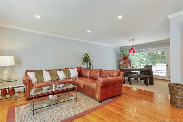 26 Davenport Drive, Stamford, CT 06902 (MLS #170215308) :: Mark Boyland Real Estate Team