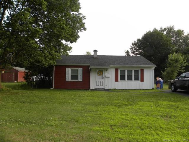4 Middle Lane, Wallingford, CT 06492 (MLS #170215338) :: Carbutti & Co Realtors