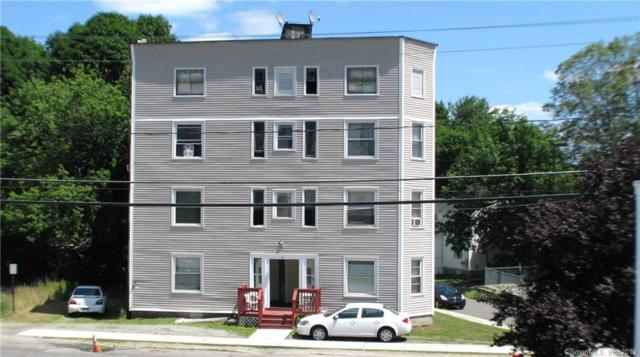 68 Elm Street, Winchester, CT 06098 (MLS #170215357) :: Michael & Associates Premium Properties | MAPP TEAM