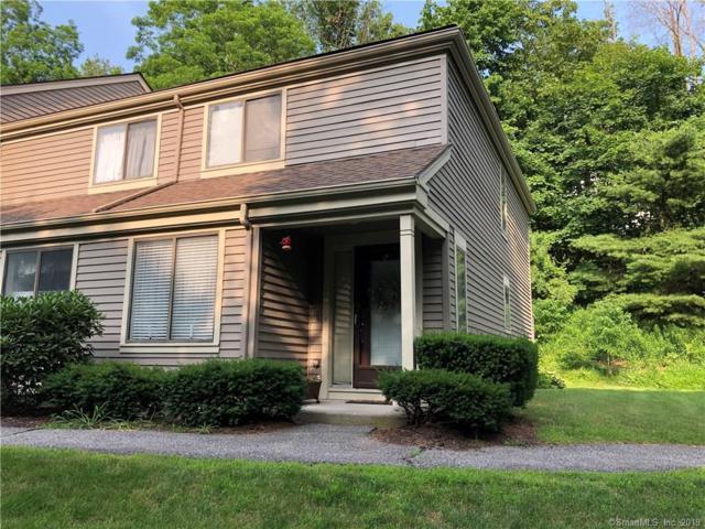 36 Riveredge Drive #36, Winchester, CT 06098 (MLS #170215486) :: Michael & Associates Premium Properties | MAPP TEAM