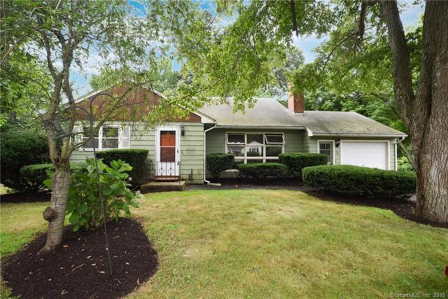 20 Farview Avenue, Old Saybrook, CT 06475 (MLS #170215560) :: Carbutti & Co Realtors
