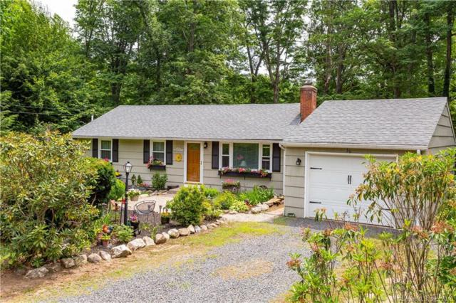 36 Alto Road, Burlington, CT 06013 (MLS #170215568) :: Hergenrother Realty Group Connecticut