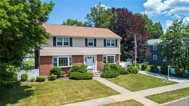 42 Edgemere Road, Hamden, CT 06517 (MLS #170215662) :: Carbutti & Co Realtors