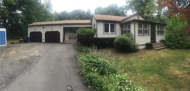 55 Pine Hill Road, Burlington, CT 06013 (MLS #170215722) :: Hergenrother Realty Group Connecticut