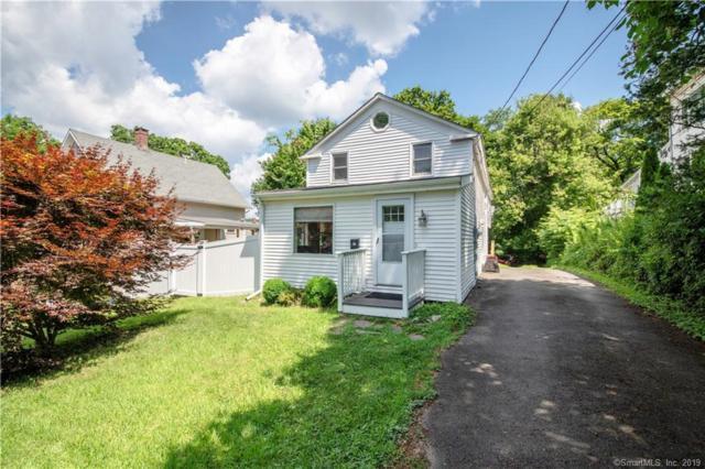 62 Hoyts Hill, Bethel, CT 06801 (MLS #170215768) :: The Higgins Group - The CT Home Finder