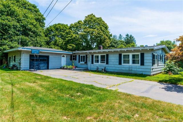 10 Orchard Street, Old Saybrook, CT 06475 (MLS #170215849) :: GEN Next Real Estate