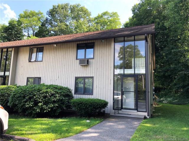 11 Gibbs Street #10, Winchester, CT 06098 (MLS #170215924) :: Michael & Associates Premium Properties | MAPP TEAM