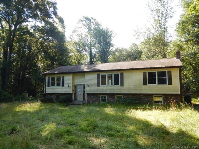 7 Lynn Road, Essex, CT 06442 (MLS #170215935) :: Mark Boyland Real Estate Team