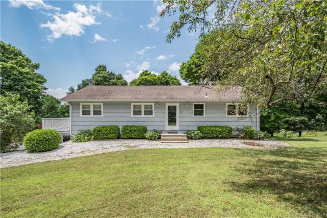 17 Lester Lane, New Milford, CT 06776 (MLS #170215946) :: The Higgins Group - The CT Home Finder