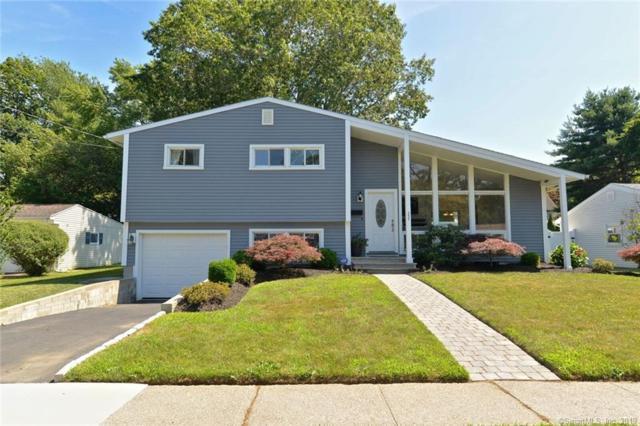 337 Ferndale Avenue, Stratford, CT 06614 (MLS #170215988) :: Mark Boyland Real Estate Team