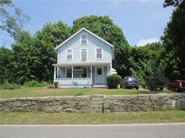 57 Maple Avenue, Montville, CT 06382 (MLS #170215997) :: Michael & Associates Premium Properties | MAPP TEAM