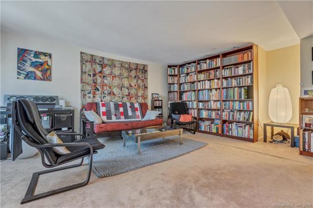 95 Audubon Street #231, New Haven, CT 06510 (MLS #170216027) :: Carbutti & Co Realtors