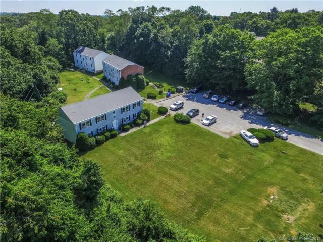 41 E Pattagansett Road, East Lyme, CT 06357 (MLS #170216114) :: GEN Next Real Estate
