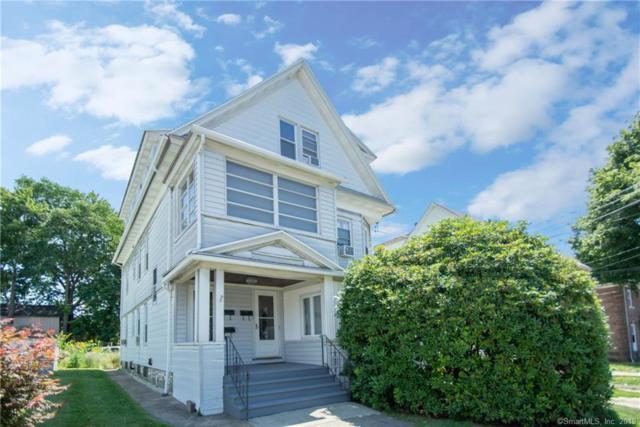 179 Savoy Street, Bridgeport, CT 06606 (MLS #170216176) :: Mark Boyland Real Estate Team