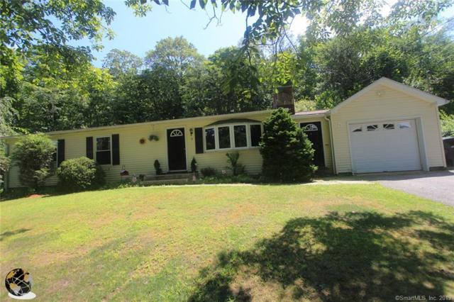 3 Essex Road, New Milford, CT 06776 (MLS #170216204) :: The Higgins Group - The CT Home Finder