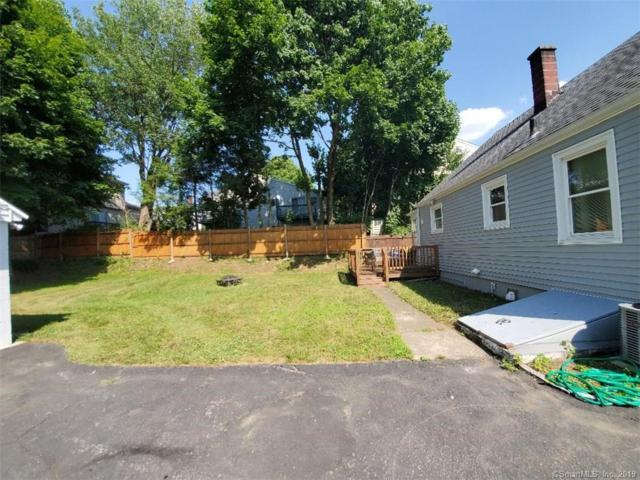 20 Bouffard Avenue, Waterbury, CT 06705 (MLS #170216236) :: Mark Boyland Real Estate Team