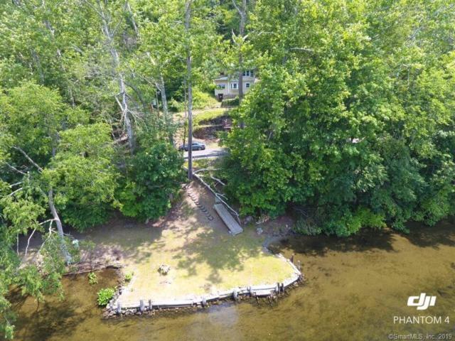 1050 River Road, Southbury, CT 06488 (MLS #170216313) :: GEN Next Real Estate