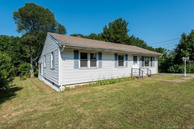 146 Flanders Road, East Lyme, CT 06357 (MLS #170216356) :: GEN Next Real Estate