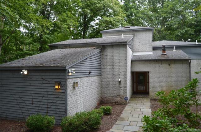 122 Schnoor Road, Killingworth, CT 06419 (MLS #170216437) :: Spectrum Real Estate Consultants