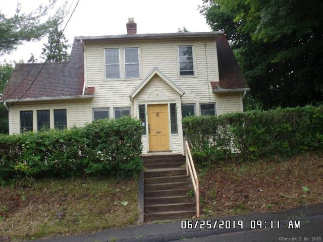159 Riverside Street, Watertown, CT 06779 (MLS #170216473) :: Mark Boyland Real Estate Team