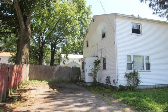 434 Garibaldi Avenue, Stratford, CT 06615 (MLS #170216492) :: Mark Boyland Real Estate Team