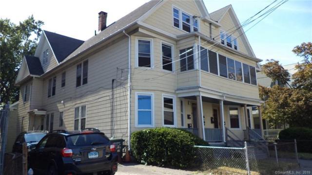 1549-1555 Central Avenue, Bridgeport, CT 06610 (MLS #170216523) :: Mark Boyland Real Estate Team